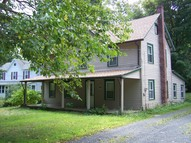91 Kaaterskill Avenue Palenville NY, 12463