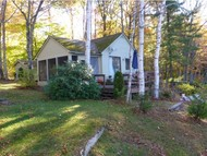 53 Newell Pond Road Alstead NH, 03602