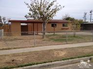410 South 5th Street Blythe CA, 92225