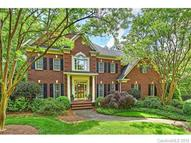 5306 Germaine Terrace Charlotte NC, 28226