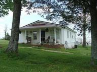 1275 Red Oak Lane Stanford KY, 40484
