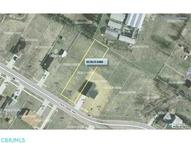 141 Twin Creek Way Lot 27 Lancaster OH, 43130