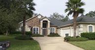 1886 Hickory Trace Dr Fleming Island FL, 32003