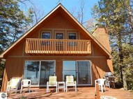 13366 N Forest Beach Shores Northport MI, 49670