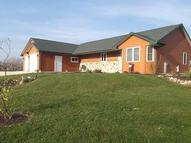 4620 Mayerl Rd Reedsville WI, 54230