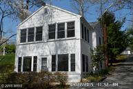 1172 White Sands Drive Lusby MD, 20657