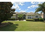 16813 Florence View Drive Montverde FL, 34756