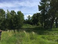 2-Parcel Bridge Street Prairie City OR, 97869