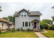4018 Perry Avenue N Robbinsdale MN, 55422