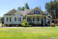 18 Carrousel Court Angier NC, 27501