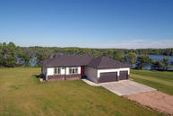 17075 Saylers Beach Road Lake Park MN, 56554