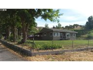 82821 Hwy 216 Tygh Valley OR, 97063