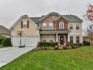 9697 Laurie Avenue Nw Concord NC, 28027