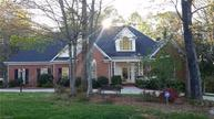 117 Cambridge Court King NC, 27021