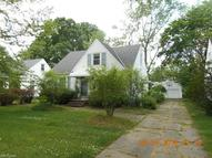 7032 Greenleaf Ave Parma Heights OH, 44130