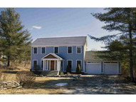 23 Sherwood Forest South Londonderry VT, 05155