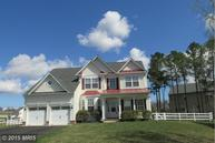 45674 Cecil Mill Court Great Mills MD, 20634