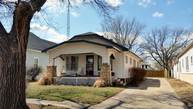 408 S G St. Wellington KS, 67152