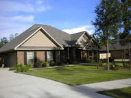 110 Lake Merial Shores Drive Panama City FL, 32409