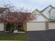 1691 Pearl Court Crystal Lake IL, 60014