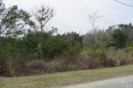 53283 Runboat Circle Lot 2 Frisco NC, 27936