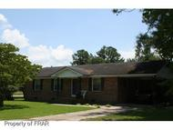 136 Shaw Street Red Springs NC, 28377