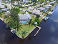 1739 Lakeside Ter North Fort Myers FL, 33903