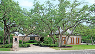 3939 Morgans Creek San Antonio TX, 78230