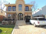 Address Not Disclosed Queens Village NY, 11427