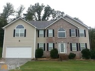 5027 Estonian Drive Fairburn GA, 30213