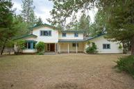676 Becklin Drive Merlin OR, 97532