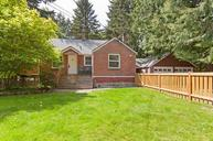 18535 35th Ave Ne Lake Forest Park WA, 98155
