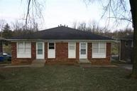 1989 Cambridge Dr Lexington KY, 40504