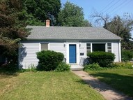 3203 Louise Rockford IL, 61103