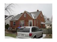 4206 West 140th St Cleveland OH, 44135