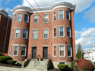 92 Lincoln St #2 Winthrop MA, 02152