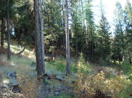Tbd Giveout Creek Rd Wauconda WA, 98859