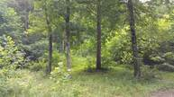Lot 17  Green Valley Drive Lebanon Junction KY, 40150