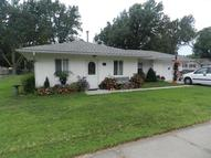 1315 West 9th Emporia KS, 66801