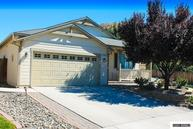 4124 Culpepper Drive Sparks NV, 89436