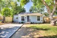 5016 Donnelly Avenue Fort Worth TX, 76107