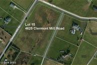 4625 Clermont Mill Road Pylesville MD, 21132