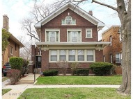 6818 S Constance Ave Chicago IL, 60649