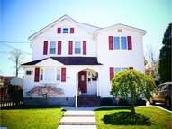220 Pratt St #Unit B Hammonton NJ, 08037