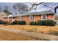 6416 Jessup Road Richmond VA, 23234