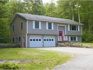 10 North Rd Shelburne NH, 03581
