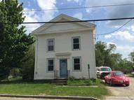 1415 Route 26 And 41 Willet NY, 13863