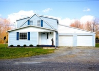 41 Alice Lane Windber PA, 15963