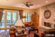 40c Sanctuary Drive C Highlands NC, 28741