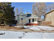 1119 12th St Greeley CO, 80631